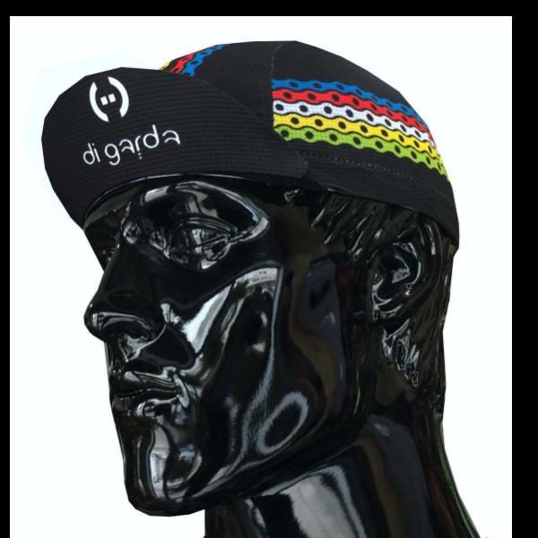 27bffa96af Arquivo de Conjunto Ciclismo - Digarda Cycling